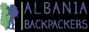 Albania Backpackers